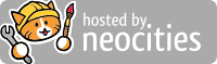 Neocities logo